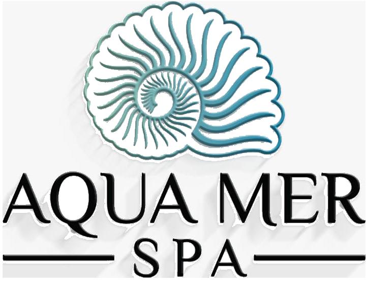 Aqua Mer Spa